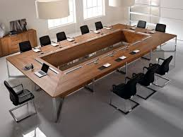 Office Meeting Table Office Meeting Table With Best 25 Meeting Table Ideas