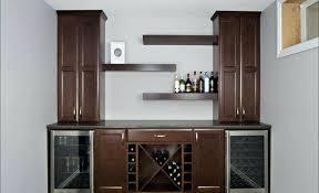 entryway storage cabinet with doors entryway storage cabinet cabinets target tall wood storage cabinets