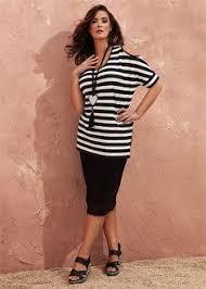 sale plus size women u0027s clothing online taking shape opulence