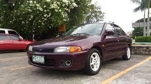 mitsubishi mivec car mitsubishi lancer 1999 car for sale tsikot com 1 classifieds