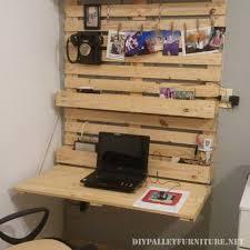 fabriquer un bureau avec des palettes fabrication d 39 un buffet en bois de h tre fabriquer un