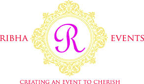 wedding planners atlanta atlanta indian wedding planner ribha events llcatlanta indian