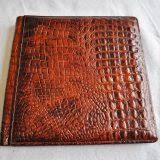 photo albums for sale leather photo albums on sale 40 journaldaddy