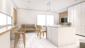 all white kitchen ideas white kitchens out 7 design ideas to make yours look timeless