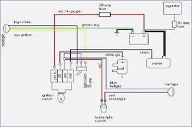 home wiring diagram in india brainglue co