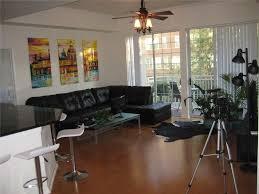 Dallas Laminate Flooring 3225 Turtle Creek Blvd 220 For Sale Dallas Tx Trulia