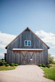 Long Farm Barn Wedding California Inspired Kentucky Wedding At Long Ridge Farm Junebug