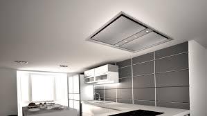 ceiling bathroom extractor fan
