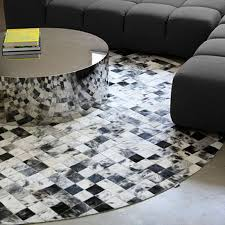 Modern Circular Rugs Contemporary Rugs 65 Best Area Rugs Images On