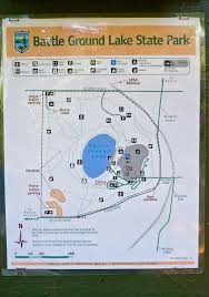 Yacolt Washington Map by Dsc6373 Jpg