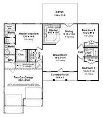 Simple Home Plans Free Free Floor Plans For Small Houses Free Floor Plans Smallest