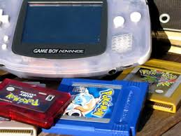 android gba roms gba roms gameboy advance emulator