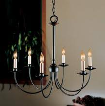 Chandelier Accessories Chandeliers Lighting Fixtures Cooks Lighting