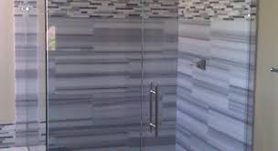 shower thrilling bathroom shower trays uk exceptional bathtub
