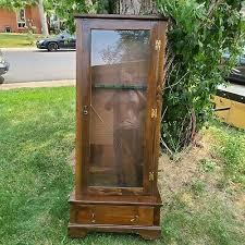 best place to buy gun cabinets 1900 1950 gun cabinet vatican
