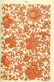 file owen jones exles of ornament 1867 plate 076
