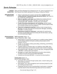 data analyst resume examples resume samples qualification highlights interesting data analyst resume example for employment featuring interesting data analyst resume example for employment featuring