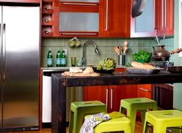 Kitchen No Cabinets Open Base Cabinets Kitchen Without Wall Alternatives To Lower No