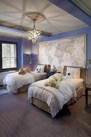 bedroom decor master bedroom light fixtures with two wall night in