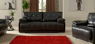 Scs Sofas Leather Sofa Sisi Italia Lucca Sofa Collection Crafted With 100 Genuine