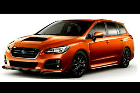 subaru philippines audi suv philippines price list best suv in philippines cars reviews