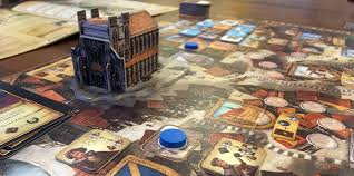 best new table games ulm review board game quest