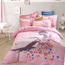 Girly Comforters Bedding Buy Luxury And Elegant Bedding Sets At Best