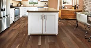 hill ridge walnut smooth engineered hardwood floor clear walnut