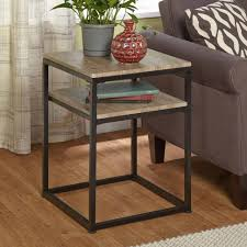 coffee table fabulous small accent table small table sofa table