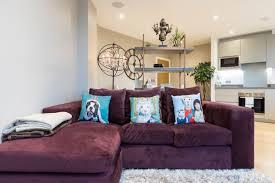 louer une chambre a londres appartements à louer à londres longue durée spotahome