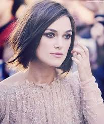 hairstyles not celebrities best 25 short straight hairstyles ideas on pinterest short