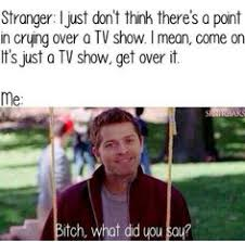 Teen Memes - funny teen wolf memes google zoeken the boys pinterest teen