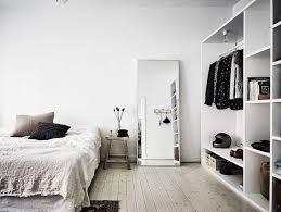 home bedroom interior design best 25 bedroom ideas on bed room cozy bed