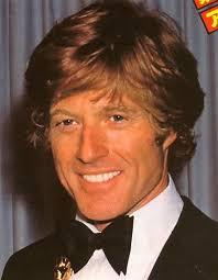 does robert redford wear a hair piece 2989 best bob redford images on pinterest robert redford robert