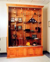 trophy display cabinets 36 best trophy dispaly cases images on pinterest cabinets