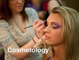 makeup schools in pa makeup schools in pa makeup photography