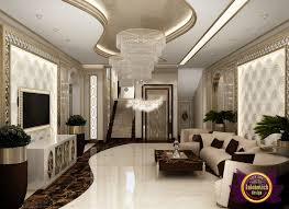 house designs in doha
