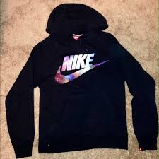 nike sweaters nike sweaters nike galaxy sweatshirt from