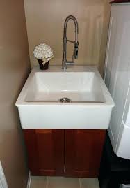 laundry room base cabinets laundry storage utility sink cabinet full image for small laundry