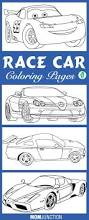 370 best coloring pages images on pinterest coloring pages