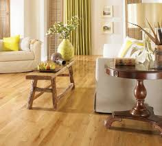 somerset character collection white oak engineered hardwood flooring