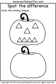 19 best halloween printables images on pinterest halloween
