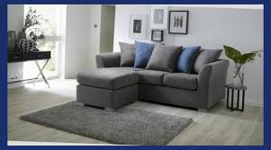 California Sofa Reviews Awesome Picture Of Dfs Mattress Reviews Double Mattresses Single