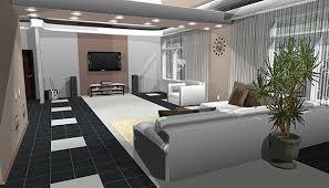 punch home design free download keygen professional home design suite platinum purplebirdblog com