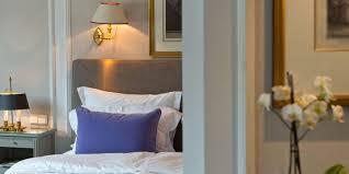 designer hotel m nchen hotel munchen palace intomorrow