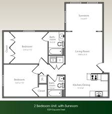 Post Carlyle Square Floor Plans The Carlisle At Delta Park Home Facebook
