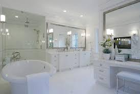Diy Bathroom Mirror by Diy Bathroom Mirror Cabinet Doherty House Bathroom Mirror