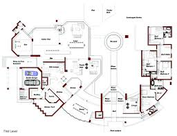 home plans with indoor pool pool house building plan cool modern home plans with indoor design