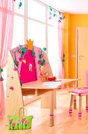 bureau haba bureau en bois contemporain pour enfant haba