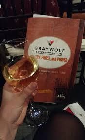 graywolf press u0027 2nd annual literary salon celebrates